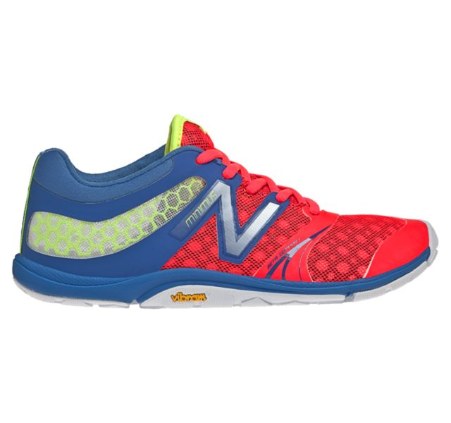 New Balance WX20-V3 on Sale - Discounts Up to 20% Off on WX20PP3 at Joe s New  Balance Outlet 7600bcf53d