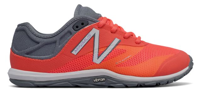 Women's Minimus 20v6 Trainer