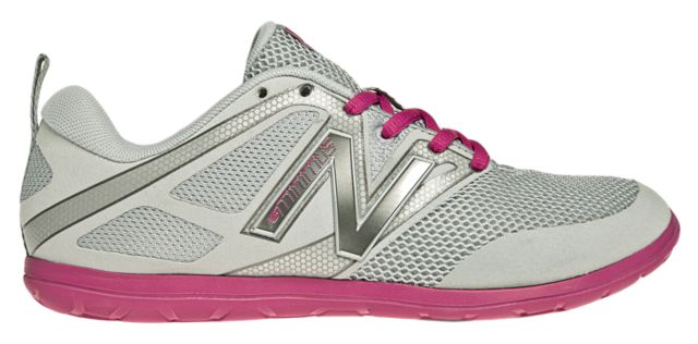Womens Minimus 20 Cross Training