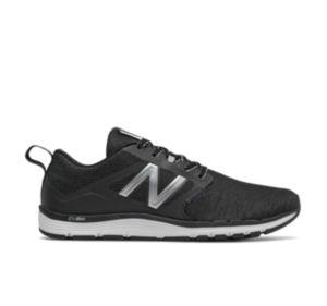 chaussure new balance liquidation