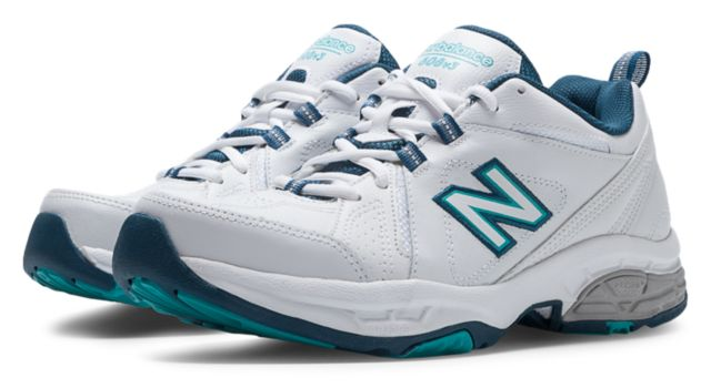Womens New Balance 608v3 Everyday Trainer