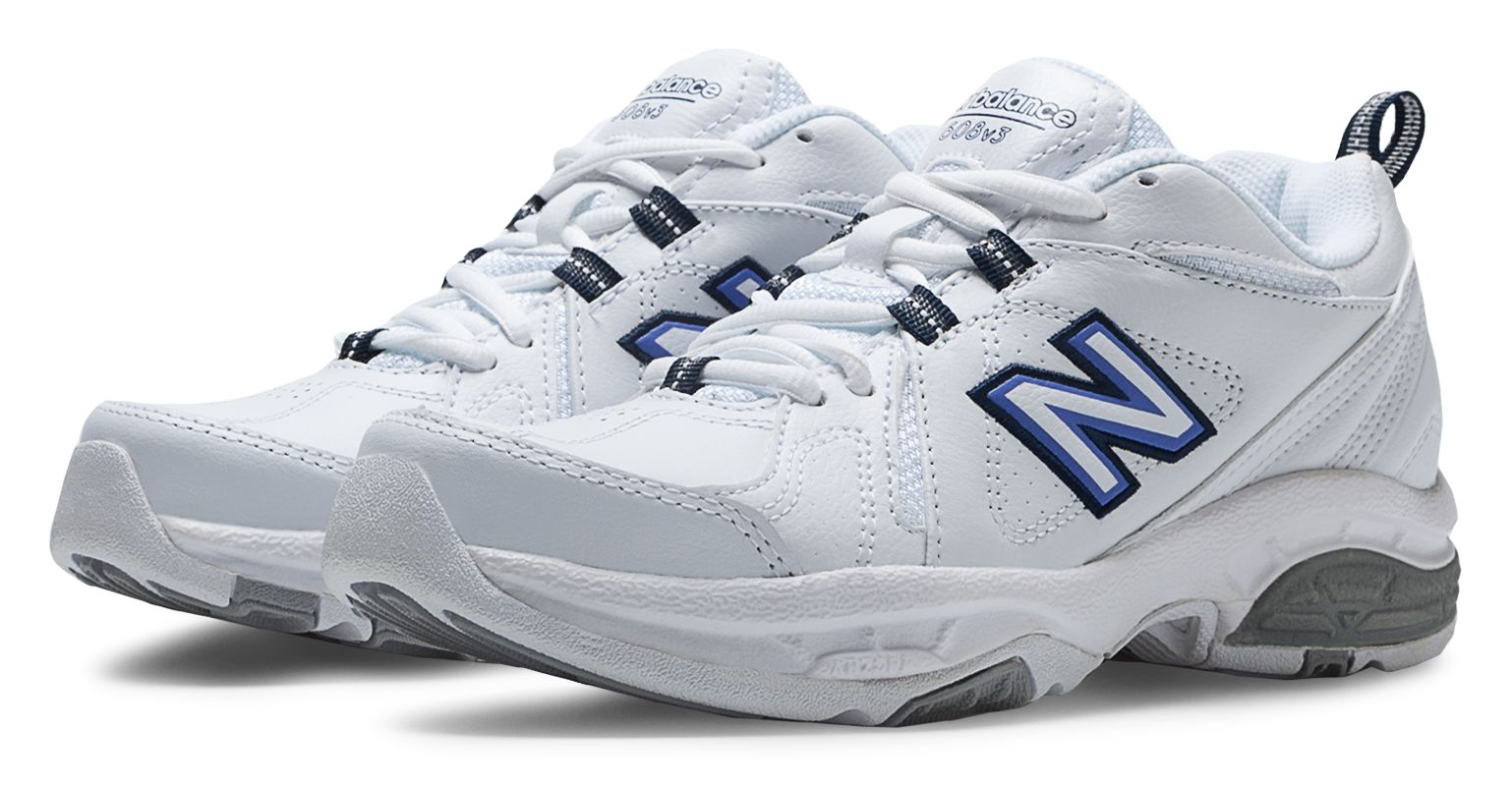583360054 New Balance WX608-C on Sale - Discounts Up to 21% Off on WX608V3W at Joe's New  Balance Outlet