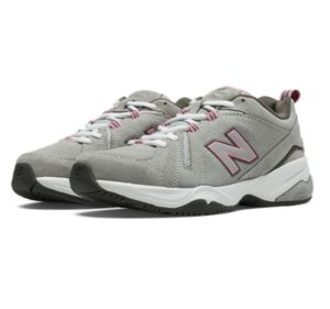Clothes, Shoes & Accessories Devoted Boys New Balance Classic 574 Trainers Size 3 Hot Sale 50-70% OFF Boys' Shoes