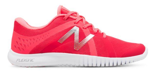 New Balance 615 Trainer
