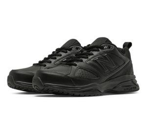 Discount Women s New Balance Shoes  9ab3774d925e5