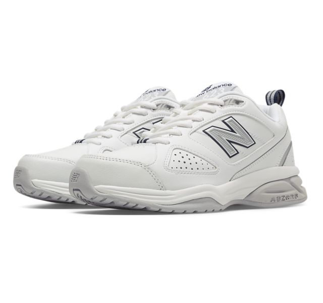 fe89b5e96bd3c New Balance WX623-V3 on Sale - Discounts Up to 20% Off on WX623WN3 at Joe's New  Balance Outlet