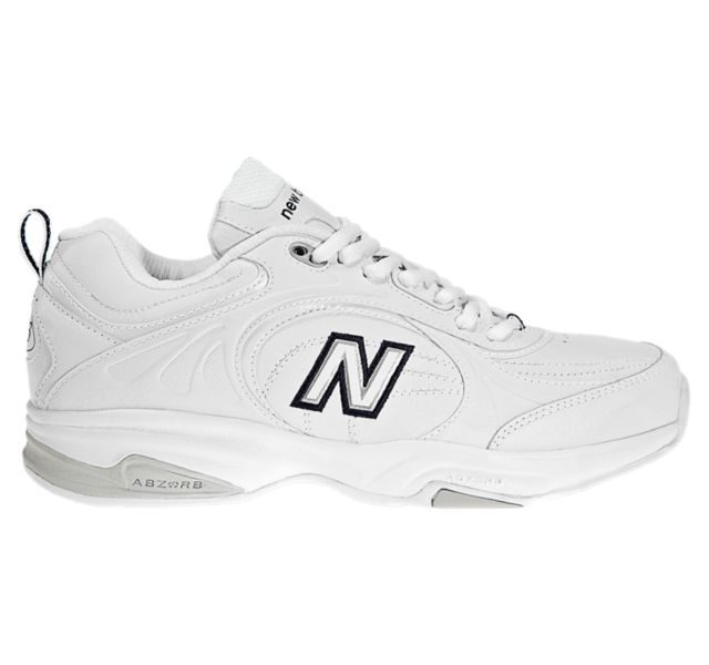 New Balance 623 outlete