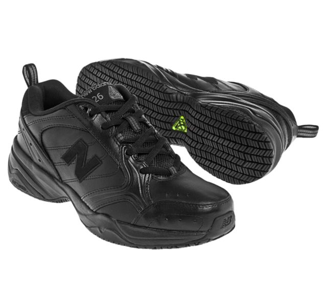 1f80dd75787e0 New Balance WX626 on Sale - Discounts Up to 20% Off on WX626BK at ...