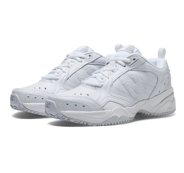 dfa46c611b802 New Balance WX626 on Sale - Discounts Up to 11% Off on WX626WT at Joe's New  Balance Outlet