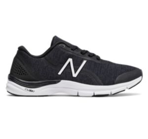 New Balance WX711-V3H on Sale - Discounts Up to 20% Off on WX711BH3 at Joe's New Balance Outlet
