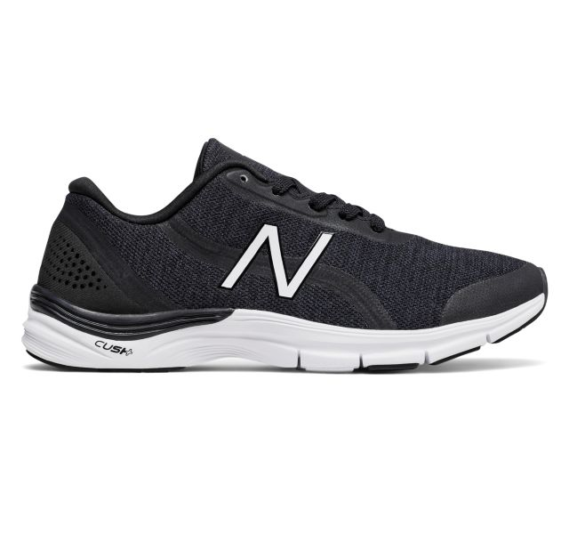 New Balance 711v3 Training Women's Shoe
