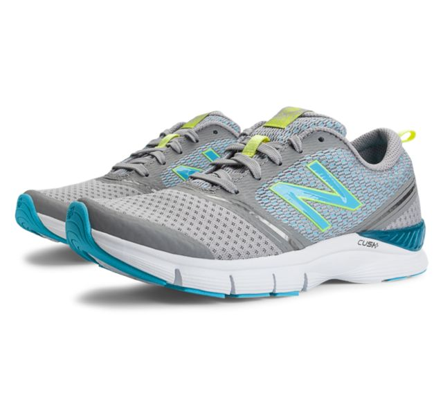 New Balance 711 outlete