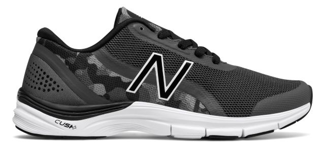 Women's 711v3 Graphic Trainer