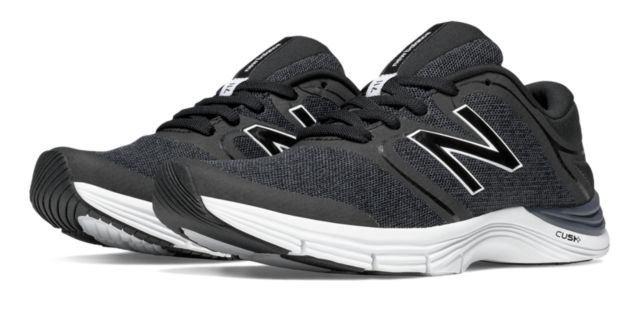 Women's New Balance 711v2 Trainer