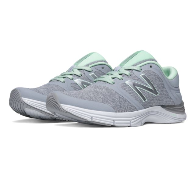 Sandalias Consultar Opinión  New Balance WX711-V2H on Sale - Discounts Up to 53% Off on WX711HG2 at  Joe's New Balance Outlet