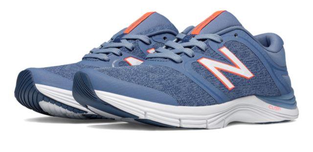 New Balance 711v2 Trainer