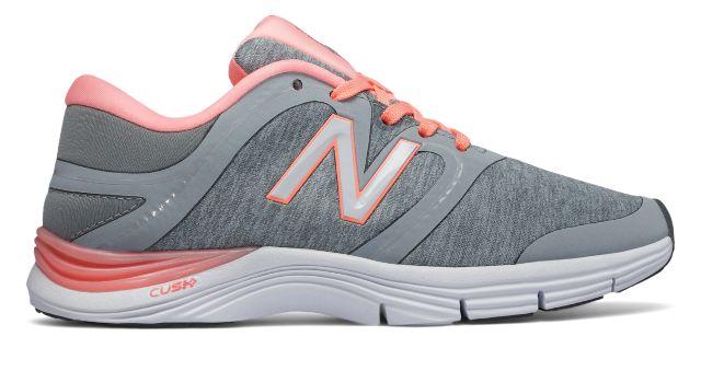 Women's New Balance 711v2 Trainer