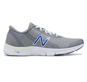 New Balance WX711-V3H on Sale - Discounts Up to 57% Off on WX711HS3 at Joe's New Balance Outlet