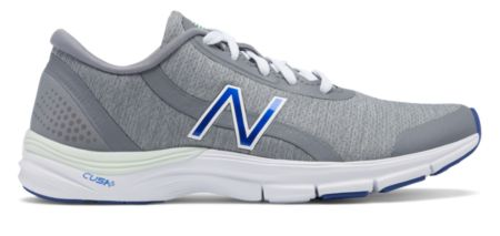 4fa474fcbee Joe s Official New Balance Outlet - Discount Online Shoe Outlet for ...
