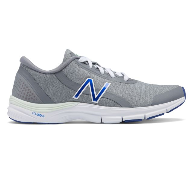 New Balance 711v3 Cross-Trainer Women's Shoes