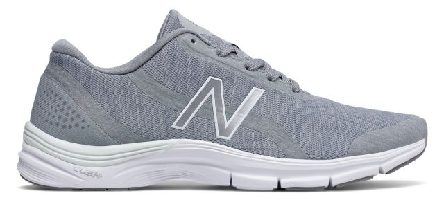Women's 711v3 Heathered