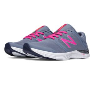 Discount Womens New Balance Shoes Multiple Styles Sizes Widths Joes New Balance Outlet