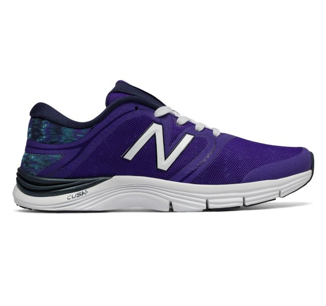 7f46e19287 New Balance WX711-V2G on Sale - Discounts Up to 65% Off on WX711WG2 at  Joe's New Balance Outlet