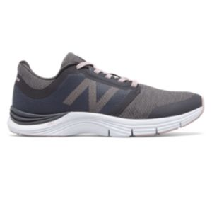 Discount Women's New Balance Shoes | Multiple Styles, Sizes & Widths |  Joe's New Balance Outlet