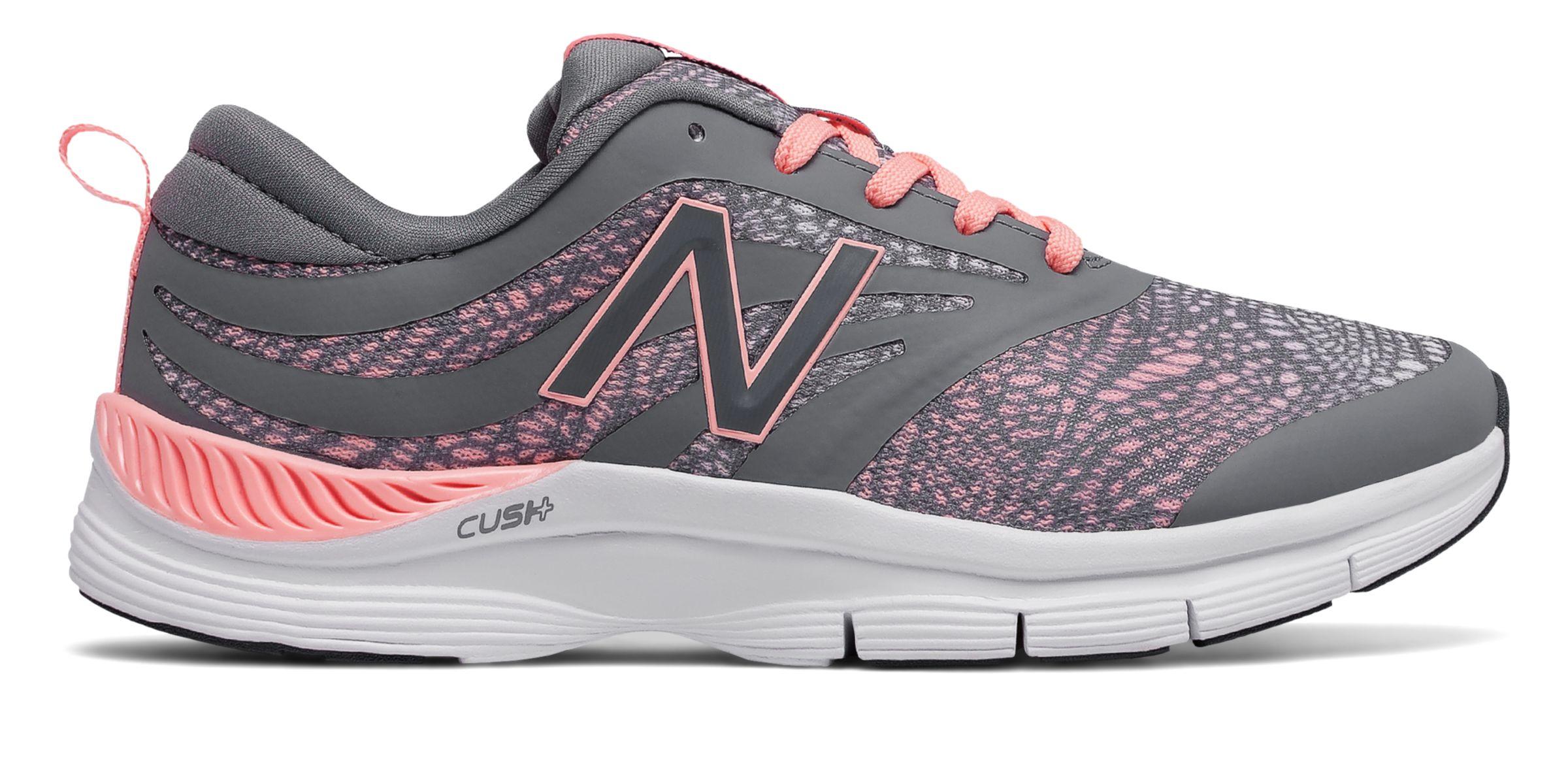 shoes new balance women
