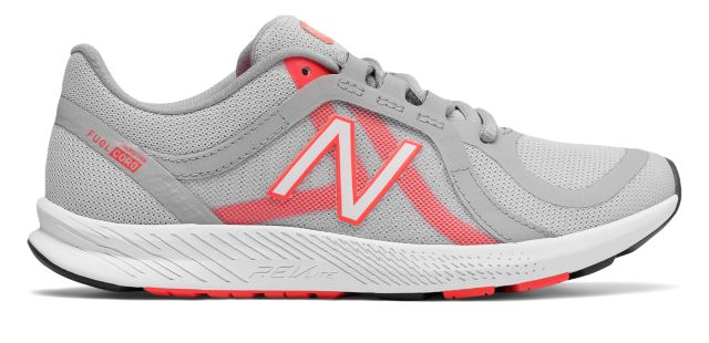 Women's FuelCore Transform v2 Mesh Trainer
