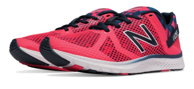 Women's Vazee Transform Graphic Trainer