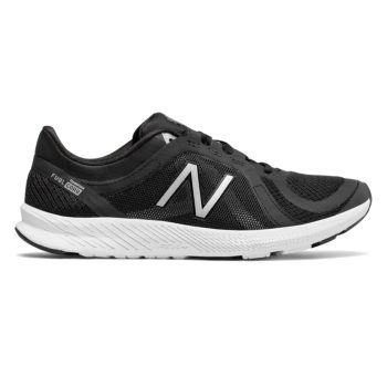 New Balance Women's FuelCore Transform v2 Mesh Trainer