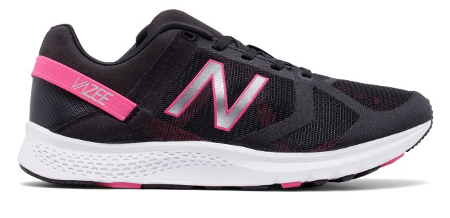 Women's Vazee Transform Mesh
