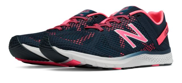 Women's Vazee Transform Mesh Trainer