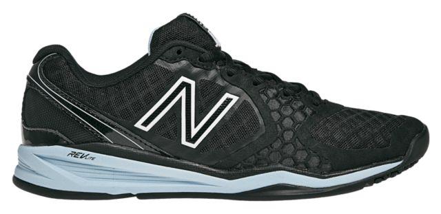 New Balance 797