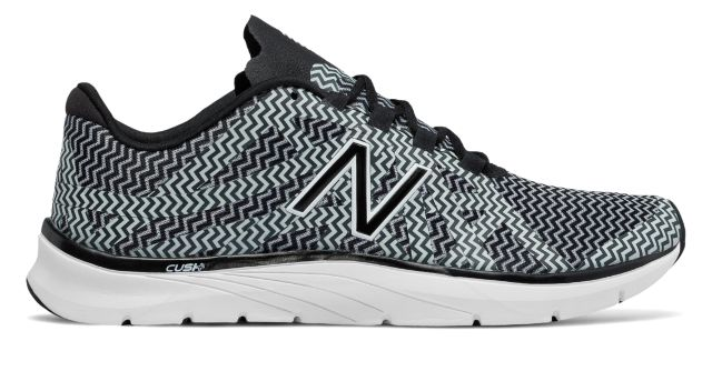 Women's 811v2 Graphic Trainer