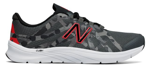New Balance 811v2 Graphic Trainer
