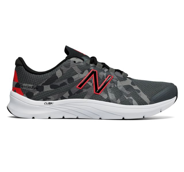 New Balance WX811-V2G on Sale - Discounts Up to 57% Off on WX811CG2 ... e72060d00fc