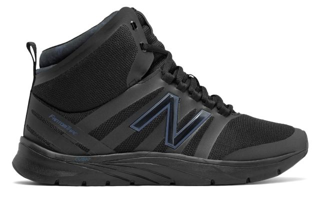 Women's New Balance 811v2 Mid-Cut Trainer