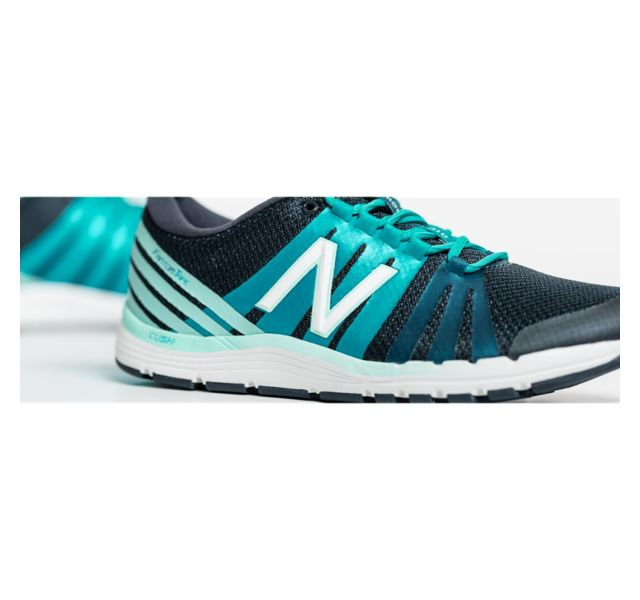New Balance WX811 on Sale - Discounts Up to 46% Off on WX811SB at ...