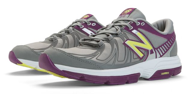 Womens Lightweight Cross Training 813v2