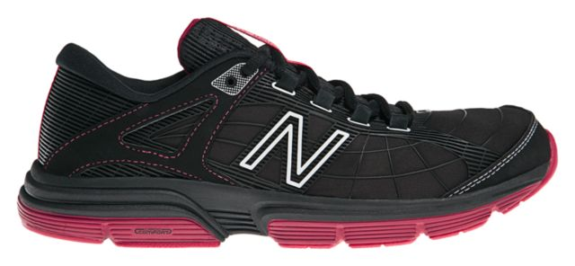 Womens New Balance 813 Cross Training