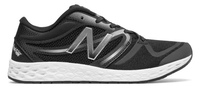 Women's Fresh Foam 822v3 Trainer