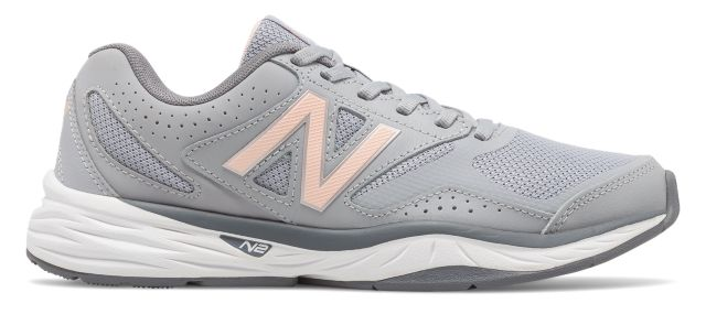 Women's New Balance 824 Trainer