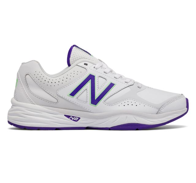 New Balance 824 Women's Training Shoes