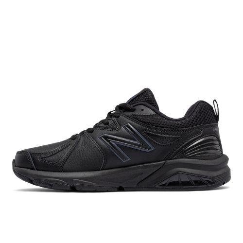 New-Balance-857v2-Women-039-s-Training-Shoes thumbnail 7