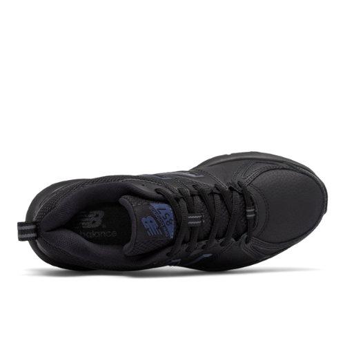 New-Balance-857v2-Women-039-s-Training-Shoes thumbnail 8