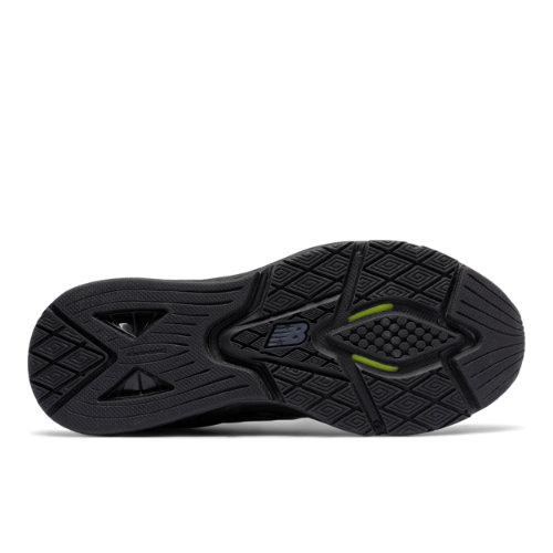 New-Balance-857v2-Women-039-s-Training-Shoes thumbnail 9