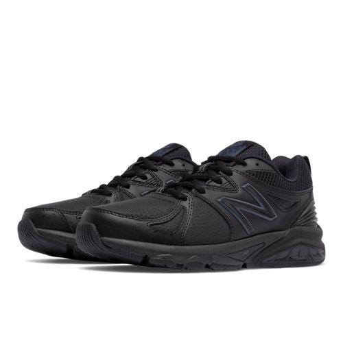 New-Balance-857v2-Women-039-s-Training-Shoes thumbnail 10
