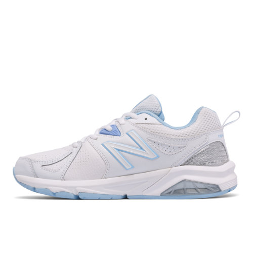New-Balance-857v2-Women-039-s-Training-Shoes thumbnail 12